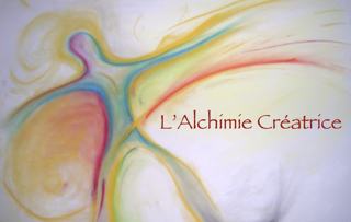 L'Alchimie Créatrice